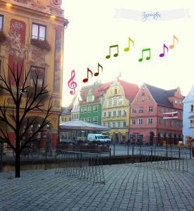 MarktplatzvonUlmer_Inspiration