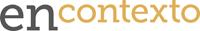 encontexto_Logo_4c_klein